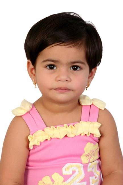 Aysha [1]