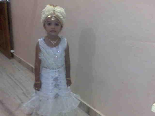aysha rumaisa (2)