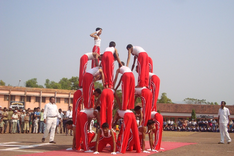 bhatkal 10