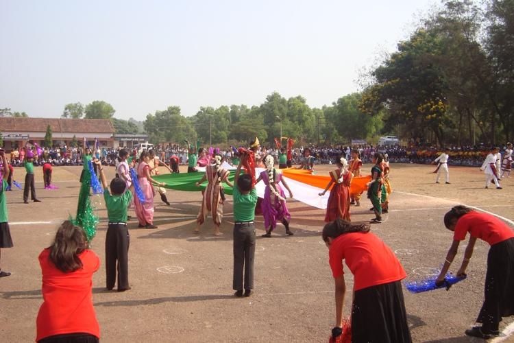bhatkal 14