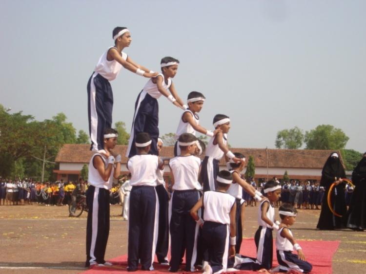 bhatkal 15