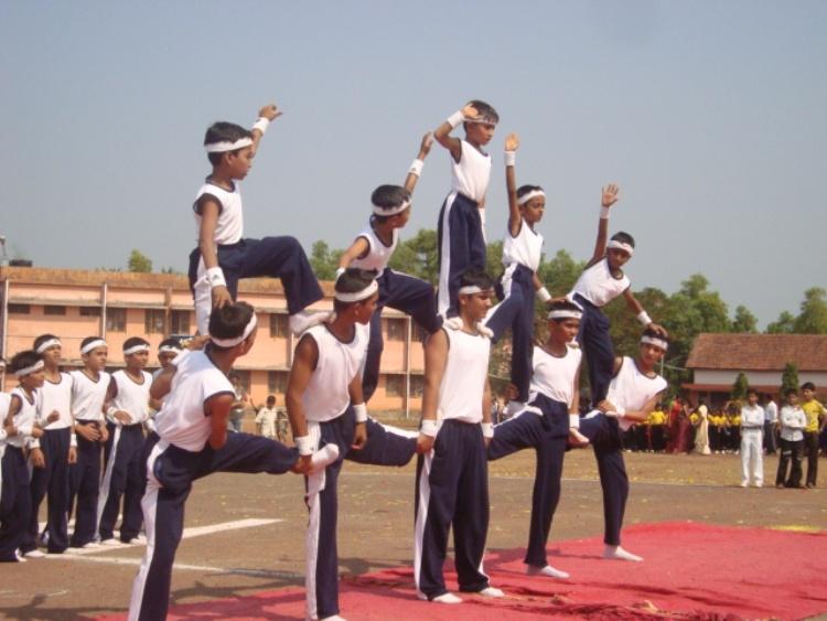 bhatkal 16