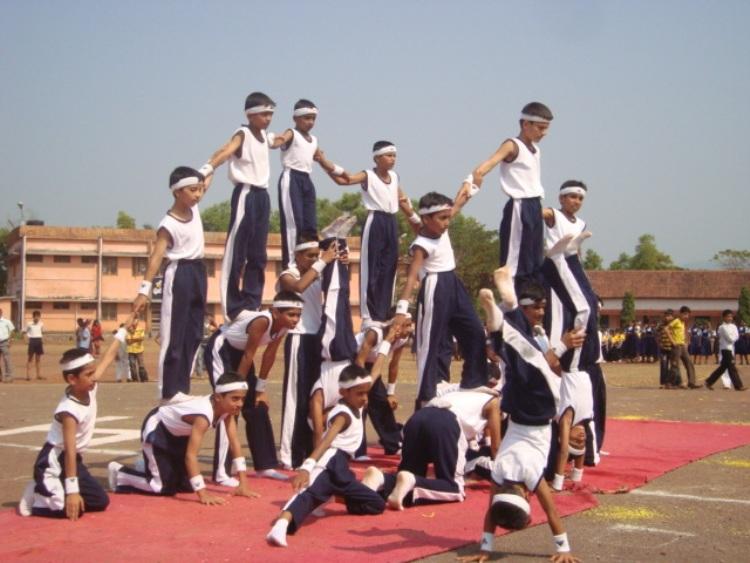 bhatkal 18