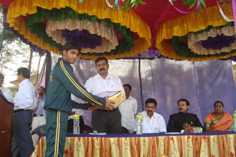 bhatkal 4