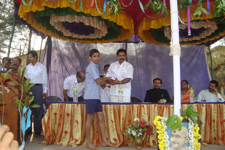 bhatkal 5