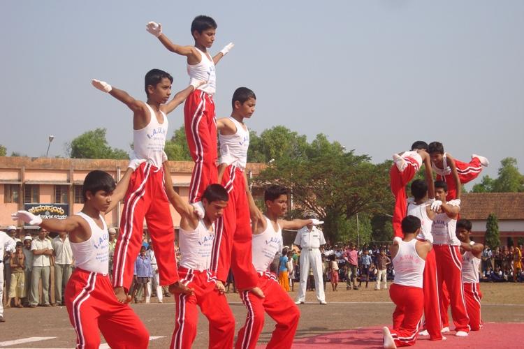 bhatkal 8