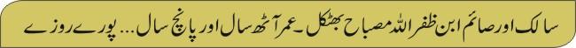 sayim