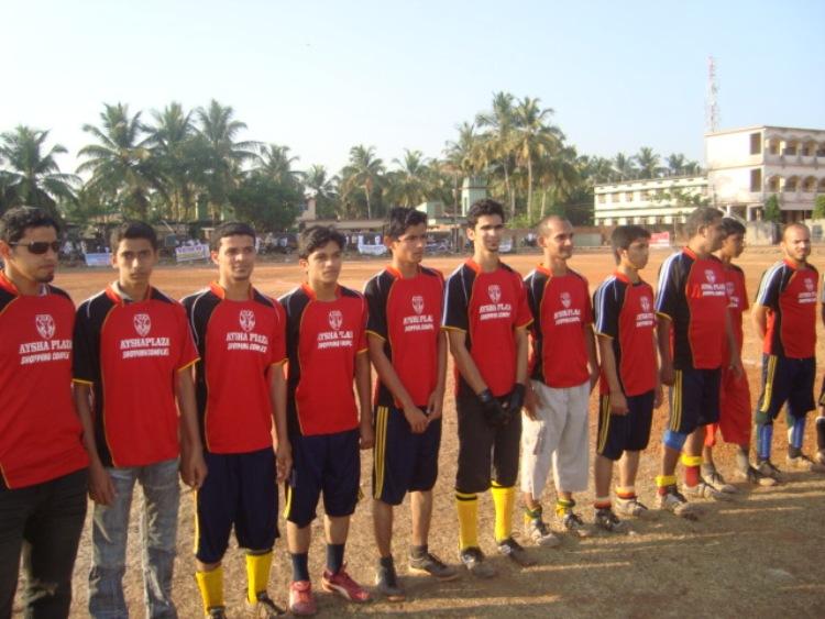 winner bifa team