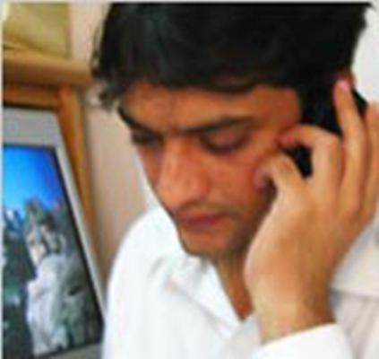 shahid_azmi[1]