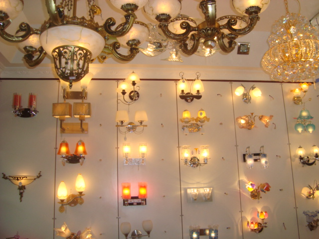 A&T lights3