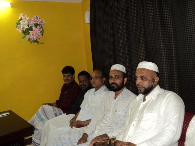 bhatkalnws 3
