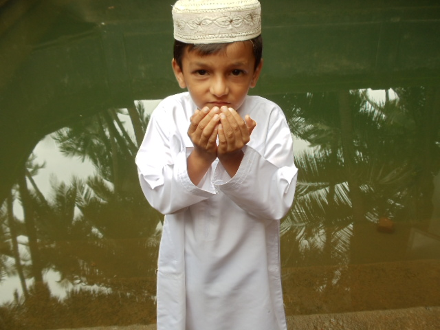 asheem (2)