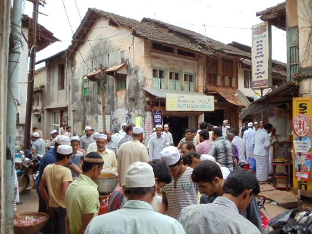 bkl ramazan 2