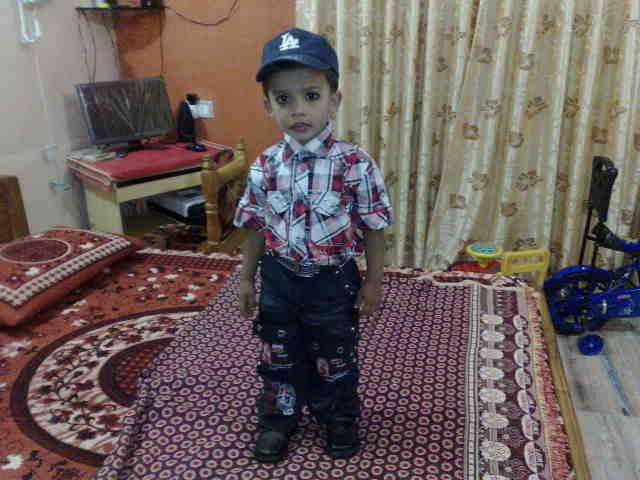 abdul badeea (2)