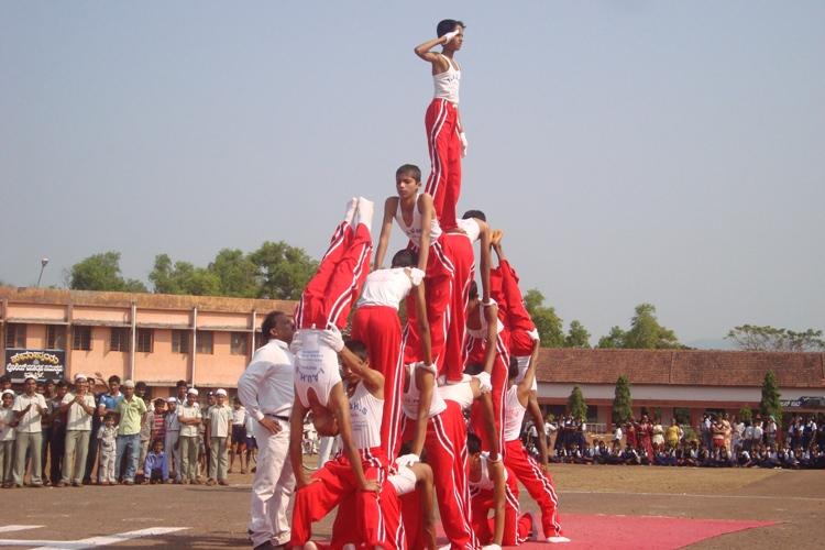 bhatkal 11