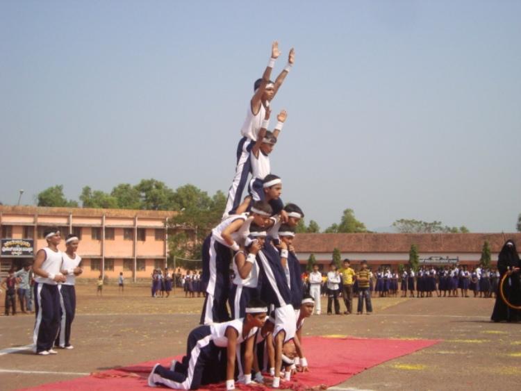 bhatkal 17