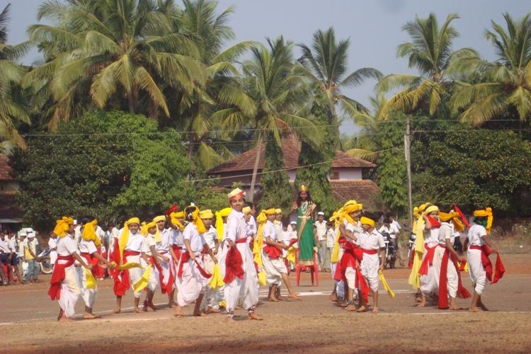 bhatkal 6