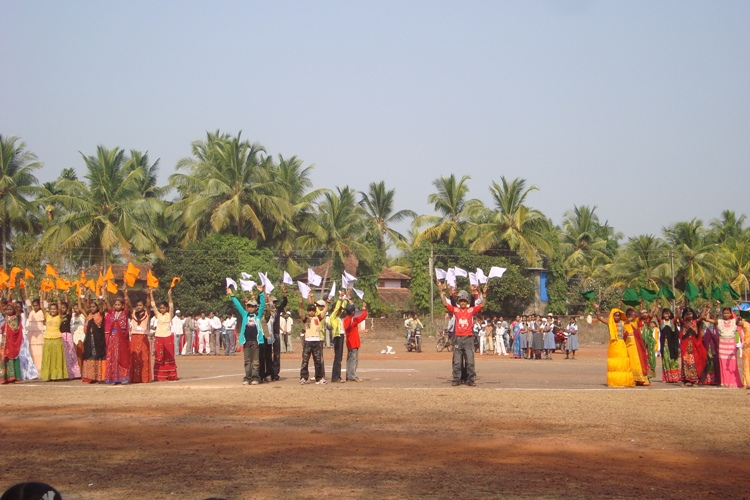bhatkal 7