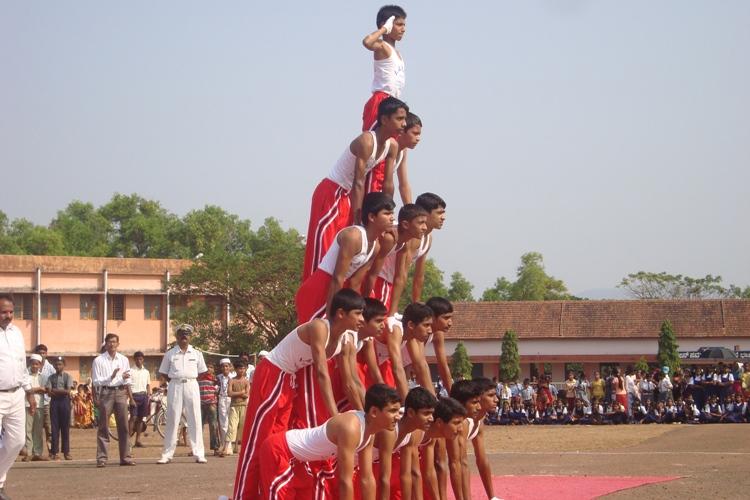 bhatkal 9