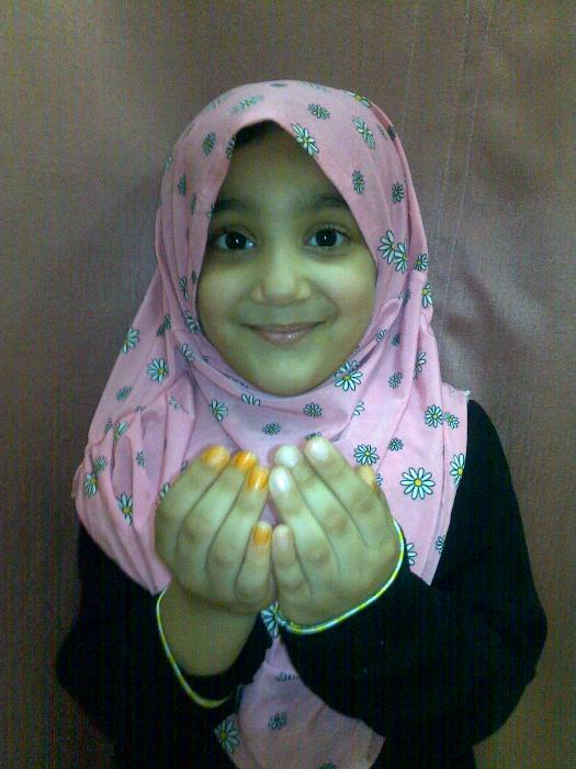 khadija safwa