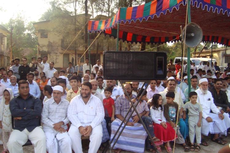 bhatkal RD 2