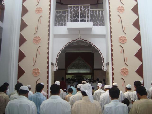 khalifa jamia 2
